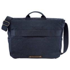 "Alternative® Mailbag 15"" Computer Messenger Bag-1"