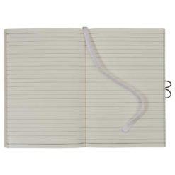 Alternative® Bound Journal-1