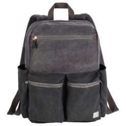 "Alternative Victory 15"" Computer Backpack"