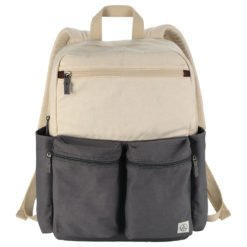 "Alternative Victory 15"" Computer Backpack-1"