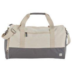 "Alternative® 20"" Victory Duffel Bag-1"