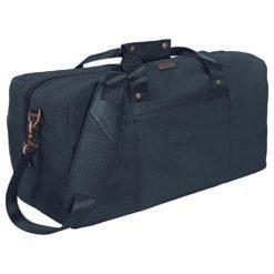 "Cutter  & Buck Bainbridge Slim 20"" Duffel Bag"