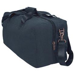 "Cutter  & Buck Bainbridge Slim 20"" Duffel Bag-1"