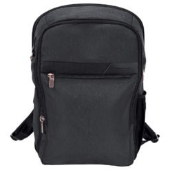 "Cutter & Buck Slim 15"" Computer Backpack-1"