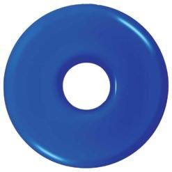7-1/4 Inch Donut Flyer-1