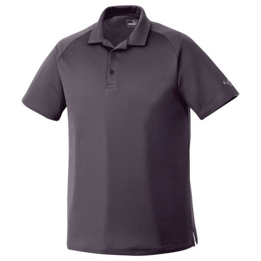 M-PUMA Ess Golf Polo 2.0-6