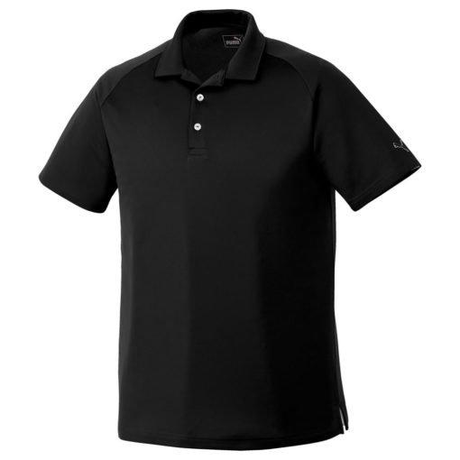 M-PUMA Ess Golf Polo 2.0-7