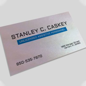 pearl business cards | Pearl Metallic Business Cards Printing | Premium Business Cards With Standard Pearl Metallic Paper | Print Magic