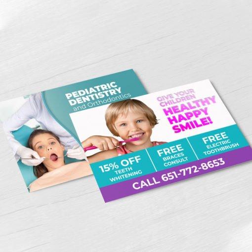 Raised Spot UV Postcards printing, Professional Raised Spot UV Postcards, Premium Gloss Postcards