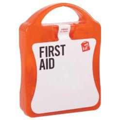 MyKit 21-Piece First Aid Kit-1
