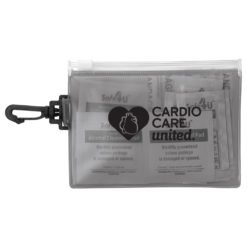 On The Go 12-Piece First Aid Pack-18