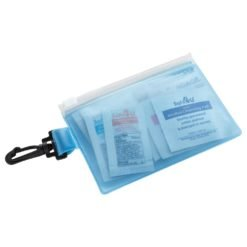 On The Go 12-Piece First Aid Pack-11