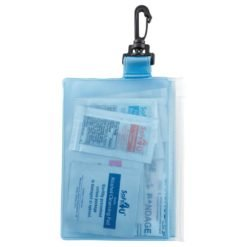 On The Go 12-Piece First Aid Pack-9