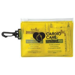 On The Go 12-Piece First Aid Pack-27