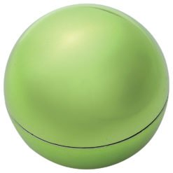Metallic Non-SPF Raised Lip Balm Ball-1