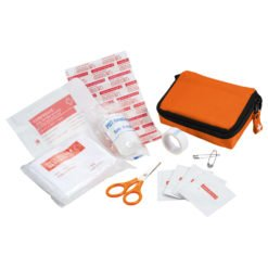 Bolt 20-Piece First Aid Kit-1