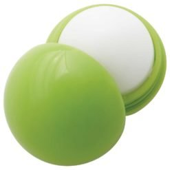Non-SPF Raised Lip Balm Ball-1