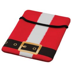 Santa Case for iPad-1