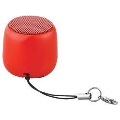 Clip Mini Bluetooth® Speaker-1