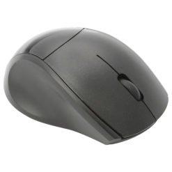 Elfin Mini Wireless Mouse-1