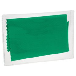 Microfiber Cleaning Cloth in Case-1
