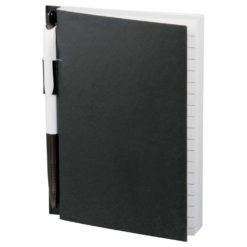 "4.5"" x 6"" Baldwin Notebook"