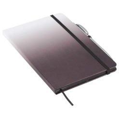 """6"""" x 8.5"""" Gradient Bound Notebook-1"""