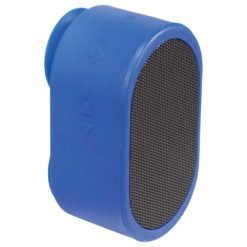Bluetooth Shower and Outdoor Speaker-1