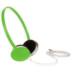 Bass Headphones-1