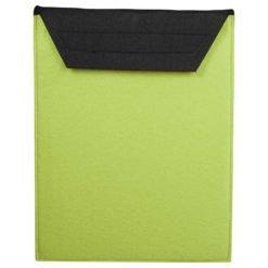 Felt 11-inch Tablet Sleeve