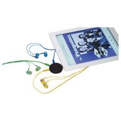 Icona 5-in-1 Music Splitter-1