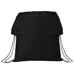 BackSac Non-Woven Drawstring Sportspack-1