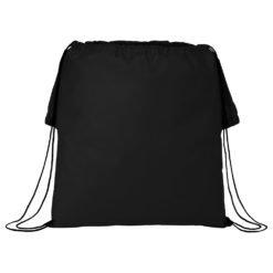 BackSac Non-Woven Drawstring Sportspack