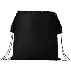 BackSac Drawstring Sportspack-1