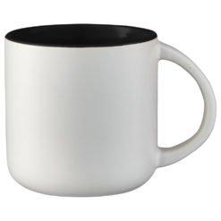 Tango 12oz Ceramic Mug