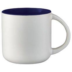 Tango 12oz Ceramic Mug-1