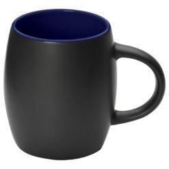 Nebula 15oz Ceramic Mug-1