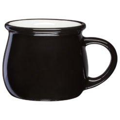 Pixie 14oz Ceramic Mug