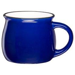 Pixie 14oz Ceramic Mug-1