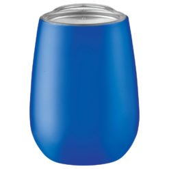 Neo 10oz Vacuum Insulated Cup-1
