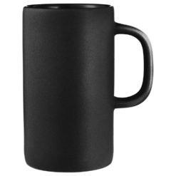 Tall 12oz Ceramic Mug-1