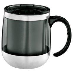 Brew 14oz Desk Mug
