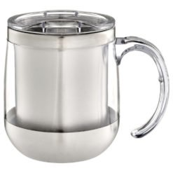 Brew 14oz Desk Mug-1