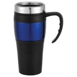 Bonaire 16oz Travel Mug