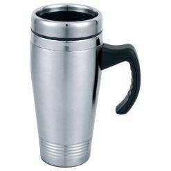 Floridian 16oz Travel Mug-1
