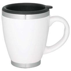 Collier 14oz Ceramic Coffee Mug