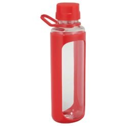 Dax 22oz Tritan Sports Bottle-1