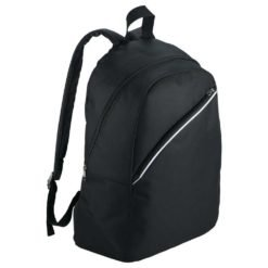 Arc Slim Backpack-1