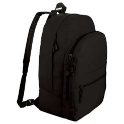 Campus Deluxe Backpack-1