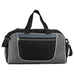 "Base Camp 18"" Sport Duffel Bag"